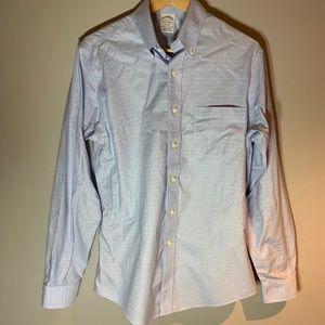 ✨3 for $20✨Men's Dress Shirt